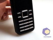 Фотографии Nokia 6080