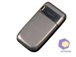 Фотографии Nokia 6085