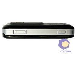 Фотографии Nokia 6110_Navigator