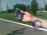 Фотографии с камеры Nokia 6120_Classic