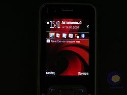 Фотографии Nokia 6120_Classic
