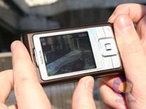 Фото Nokia 6270