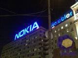 Камера Nokia 6280