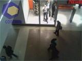 Видео Nokia 6280