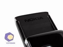 Фотографии Nokia 6288