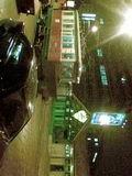 Фотографии с камеры Nokia 6300