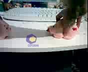 Видео Nokia 7370