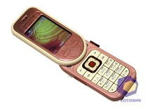 Фотографии Nokia 7373
