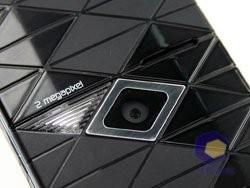 Фотографии Nokia 7500_Prism