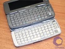 Фото Nokia 9300i