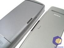 Фото Nokia 9300 и 9500
