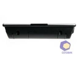 Фотографии Nokia Bluetooth_Speakers_MD-5W