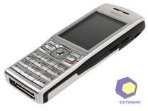 Фото Nokia E50