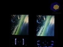 Фото Nokia E60