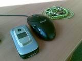 Фотографии с камеры Nokia E65