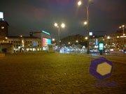 Фотографии с камеры Nokia Lumia_1020