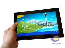 Фотографии Nokia Lumia_2520