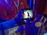 Фотографии с камеры Nokia Lumia_530