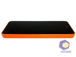 Фотографии Nokia Lumia_630
