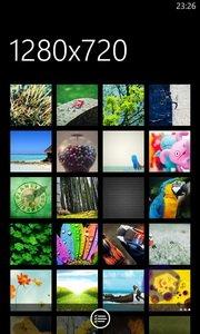 Скриншоты Nokia Lumia_820