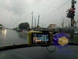 Фотографии с камеры Nokia Lumia_900