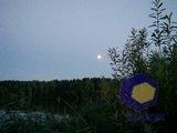 Фотографии с камеры Nokia Lumia_925