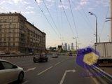 Фотографии с камеры Nokia Lumia_930