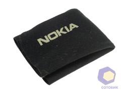 Фото Nokia N72