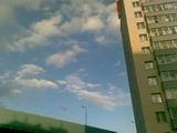 Фотографии с камеры Nokia N76