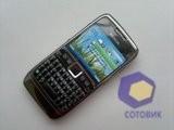 ���������� � ������ Nokia N8
