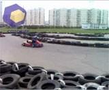 Видео Nokia N80