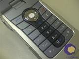 Фотокамера Nokia N90