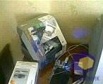 Видеокамера Nokia N90