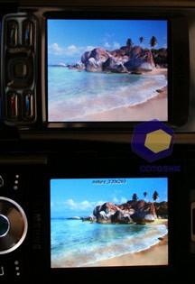 Фото Nokia N91