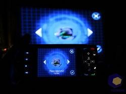 Фотографии Nokia N95