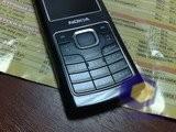 Фотографии с камеры Nokia N95_8Gb