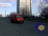 Видеокамера Pantech PG8000