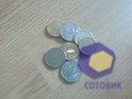 Фотографии с камеры PocketBook 4L