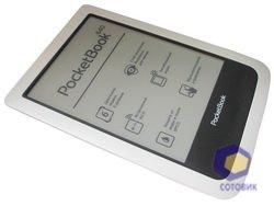 ���������� PocketBook 640