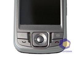 Фотографии RoverPC G5