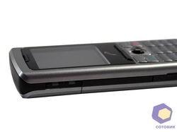 Фотографии RoverPC M5