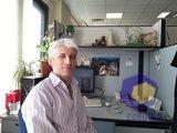 Фотографии с камеры Samsung Ativ_S