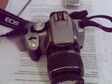 Фотографии с камеры Samsung D900