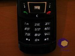 Фотографии Samsung D900