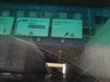 Фотографии с камеры Samsung E480