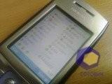Фотографии с камеры Samsung E590