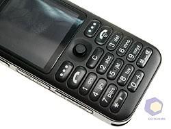 Фотографии Samsung E590