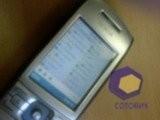 Фотографии с камеры Samsung E840