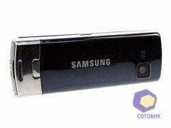 Фотографии Samsung F210