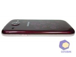 ���������� Samsung Galaxy_Core